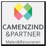 LogoCamenzind-bg